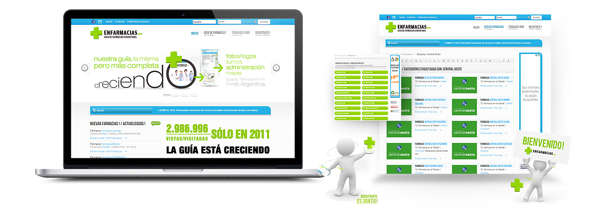 screen_farmacias