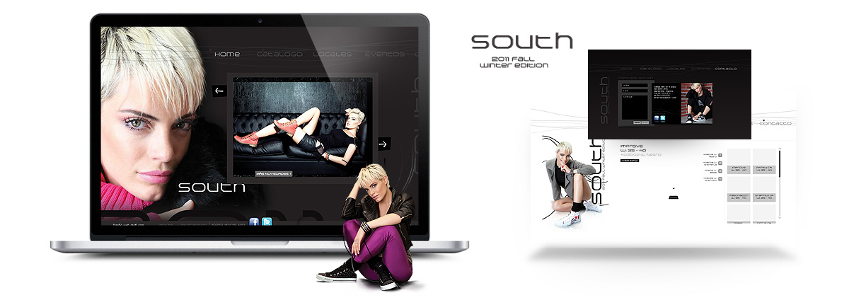 screen_south